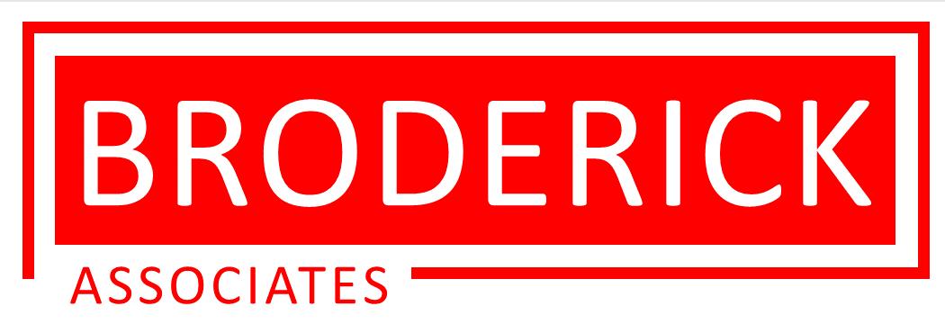 Broderick Associates